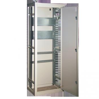 Каркас ШЭС-1 IP31 (1800х800х450) EKF PROxima