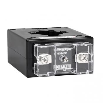 Трансформатор тока ТТЕ-40-400/5А класс точности 0,5 EKF PROxima