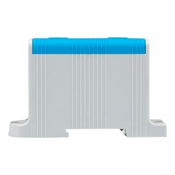 Клемма силовая вводная КСВ 35-150 синяя EKF PROxima