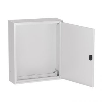 Корпус ModBox 1250х550х170 (192 мод.) EKF PROxima
