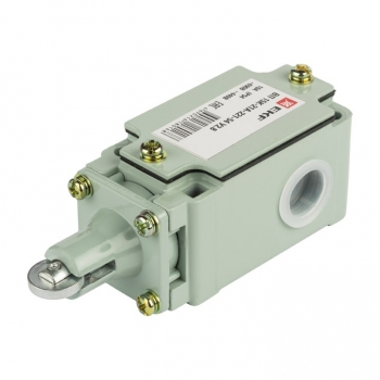 Путевой выключатель ВП 15К-21А-221-54 У2.8 EKF PROxima
