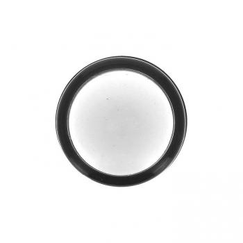 Матрица светодиодная AD16-22HS белая 12В AC/DC EKF PROxima