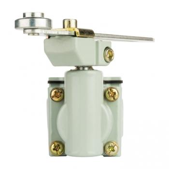 Путевой выключатель ВП 15К-21А-291-54 У2.3 EKF PROxima