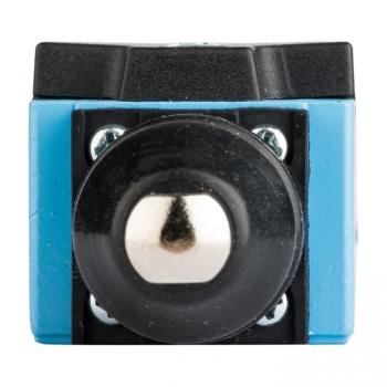 Концевой выключатель TZ-8111 EKF PROxima