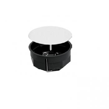 Коробка распаячная КМП-020-007 для полых стен (108х50) EKF PROxima