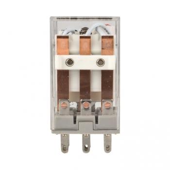 Реле промежуточное RPA 22/3 6A 230В AC EKF AVERES