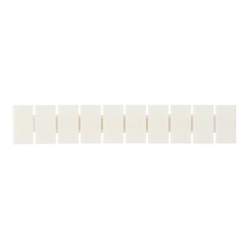 Маркеры для JXB-ST 2,5 без нумерации (50 шт.) EKF PROxima