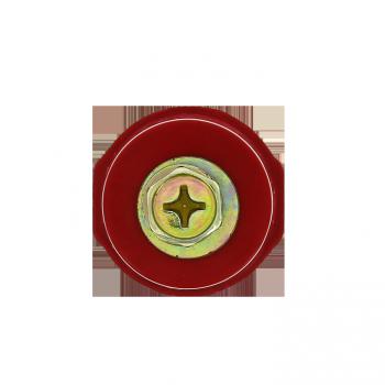 Изолятор SM-30 380А 8кВ EKF PROxima