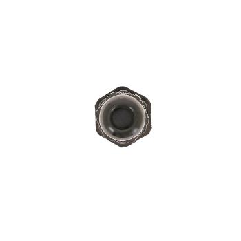 Сальник MG20 IP68 d отверстия 20мм d проводника 9-14мм EKF PROxima