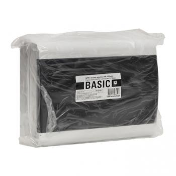 Щит распределителный ЩРН-П-12 (пром. упаковка) IP41 EKF Basic