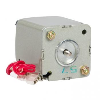 Электромагнит включения ВА45 230В EKF
