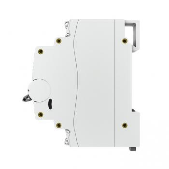 Автоматический выключатель 2P 20А (C) 6кА ВА 47-63 EKF PROxima