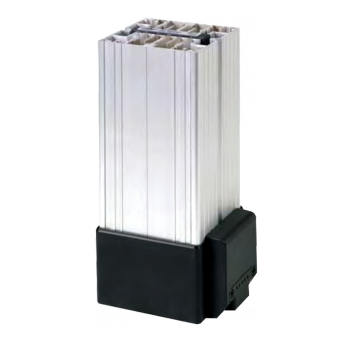 Обогреватель с вентилятором 200Вт IP20 Tower EKF PROxima