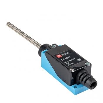Концевой выключатель TZ-8167 EKF PROxima