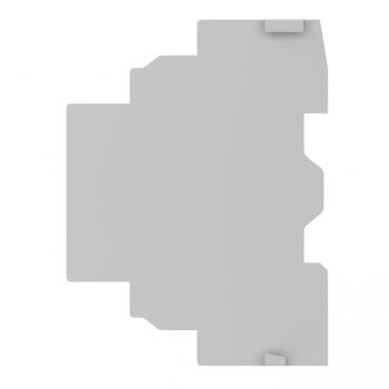 Контакт дополнительный АПД-32 ДК-11 NO+NC EKF PROxima