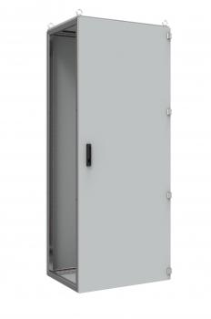 Корпус FORT IP54 (1800x600x600) EKF PROxima