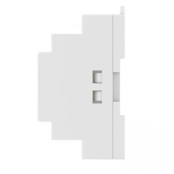 Блок питания 12В DR-60W-12 EKF PROxima