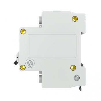 Автоматический выключатель 3P 10А (B) 4,5кА ВА 47-29 EKF Basic