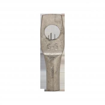 Наконечник медный луженый ТМЛ DIN 6-6 EKF PROxima
