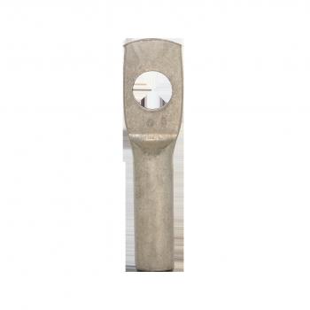 Наконечник медный луженый ТМЛ DIN 16-8 EKF PROxima