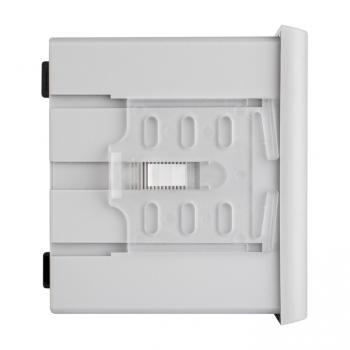 Многофункциональный измерительный прибор SМE с светодиодным дисплеем