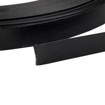 Лента стальная с полимерным покрытием STEC 12х0,45 (25м.) EKF PROxima