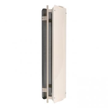Комплект монтажной панели и фальш-панели для ModBox высотой 800 мм EKF PROxima
