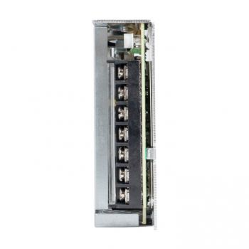 Блок питания 12В MPS-100W-12 EKF Proxima