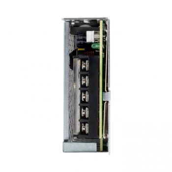 Блок питания 12В MPS-50W-12 EKF Proxima