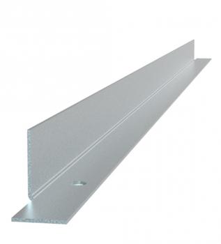 Горизонтальные планки для пластронов FORT для шкафа шириной 800мм (2шт.)  EKF PROxima