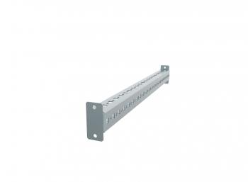 Боковая рейка FORT для корпуса глубиной 800 (4шт.) EKF PROxima