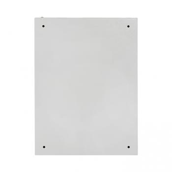 Щит с монтажной панелью ЩМПг- 40.30.22 (ЩРНМ-1) IP54 EKF Basic