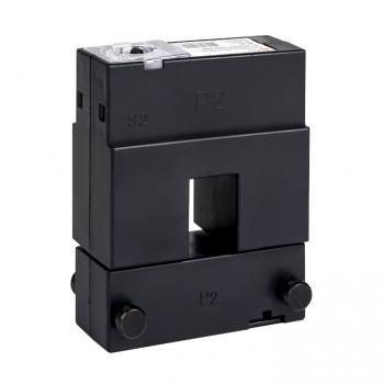 Трансформатор тока ТТЕ-Р 23 400/5А 0,5 5ВА УХЛ4 EKF PROxima