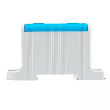 Клемма силовая вводная КСВ 16-95 синяя EKF PROxima