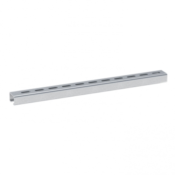 ПрофильС-образный1000мм (1,5мм)HDZ EKF