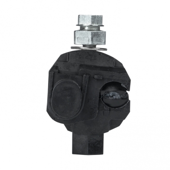 Зажим прокалывающий ответвительный P6X-95 25-95 мм2 / 2,5-35 мм2 EKF PROxima