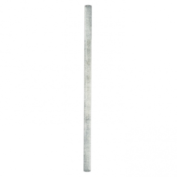 Ось (удлинитель) рукоятки (300мм.) для выключателей-разъединителей ВРЭ 250-630А EKF PROxima