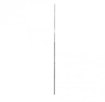 Молниеприемный стержень L=4м, D=20 мм, AL/NI  EKF PROxima