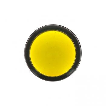 Матрица светодиодная AD16-22HS желтый 230 В AC EKF PROxima