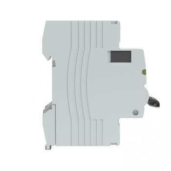 Устройство защитного отключения DV 2P  25А/ 30мА (AC) EKF AVERES