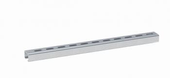 ПрофильС-образный1000мм (1,5мм)EKF