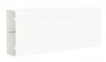 Парапетный кабельный канал (105х50) (8м.) EKF C-Line
