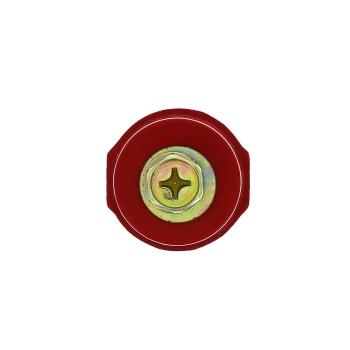 Изолятор SM-25 275А 6кВ EKF PROxima