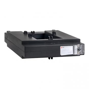 Трансформатор тока ТТЕ-Р 816 2000/5А 0,5 15ВА УХЛ4 EKF PROxima