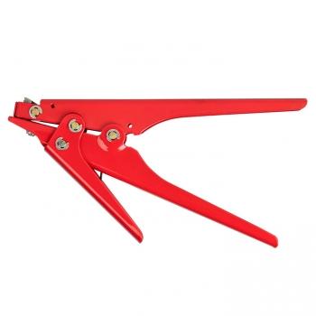 Инструмент для затяжки и обрезки хомутов TTC210 EKF PROxima