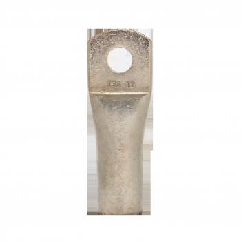 Наконечник медный луженый ТМЛ DIN 150-12 EKF PROxima