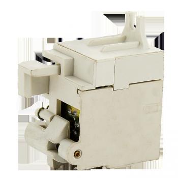 Расцепитель минимального напряжения к ВА-99 250-400А EKF PROxima