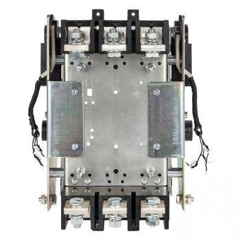 Панель выкатная AV POWER-4/3 заднего присоед. DOD-4/3R FKF Averes