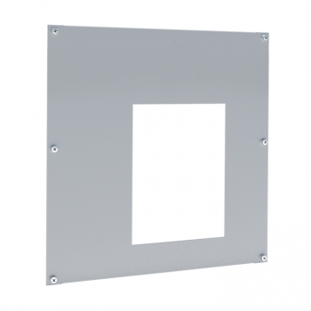 Пластрон с вырезом для выкатного ВА-45/4000 3Р/4Р EKF AVERES
