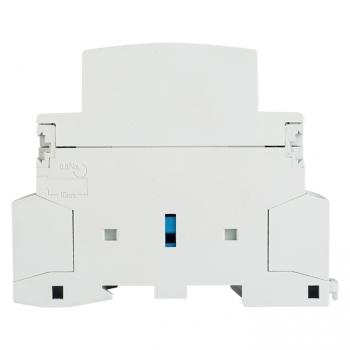 Контактор модульный КМ 25А 2NО (1 мод.) EKF PROxima